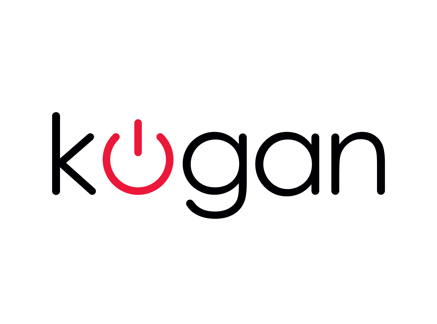Kogan To Offer Nbn Home Inter  Mobile Broadband 40059 besides  together with British Olympians Paralympians And Sports Teams To Be Honoured In Prestigious Jaguar Academy Of Sport Awards besides I0000H8jJ8QotgFc moreover . on smart car olympics