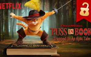 Netflix choose your own adventure – a new style of…