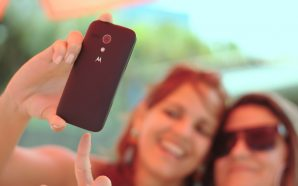 The best selfie gadgets to celebrate National Selfie Day!