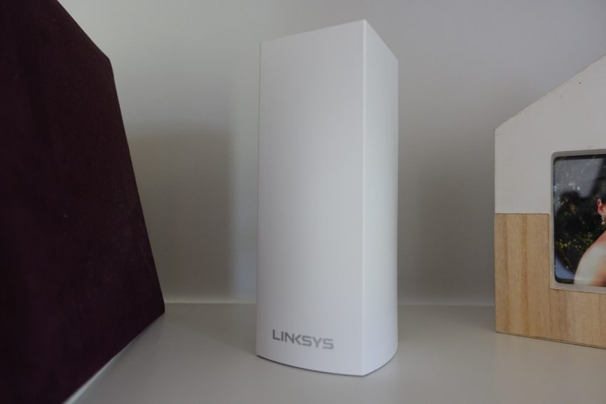 Velop Vs Orbi The Battle Of The Whole Home Wifi Systems