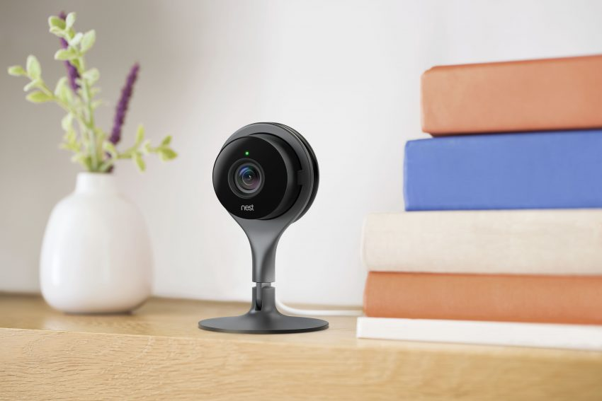 Google Nest lands in Australia today with partners iSelect and Optus