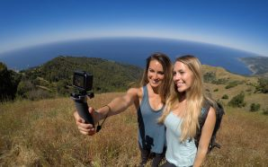 GoPro Launches QuikStories