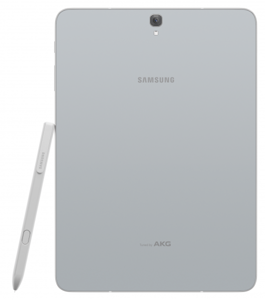 Samsung Galaxy Note 8 Design FULLY Revealed In Leaked Renders