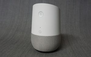 Aussies love Google Home : Usage triples over holiday period