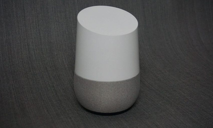 Google Home Preview Program: How to try the latest features first