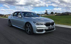 EFTM Best Tech 2017: BMW Driving Assistance Plus