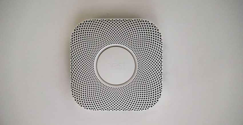Nest Protect Review Smart Smoke Alarm For Peace Of Mind