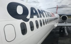 Oh FFS People – Qantas is NOT giving EVERYBODY free…