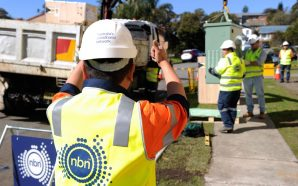 What the NBN debate needs is less clickbait and more…