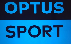 Optus fans outraged, as EPL streaming fails on mobile devices