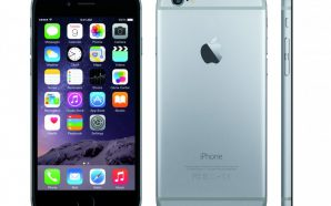 Best iPhone deal in Australia: iPhone 6 for under $500!
