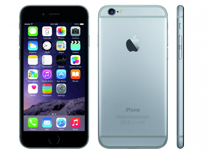 best iphone deal best iphone deal in australia iphone 6 for 500 187 eftm 10252