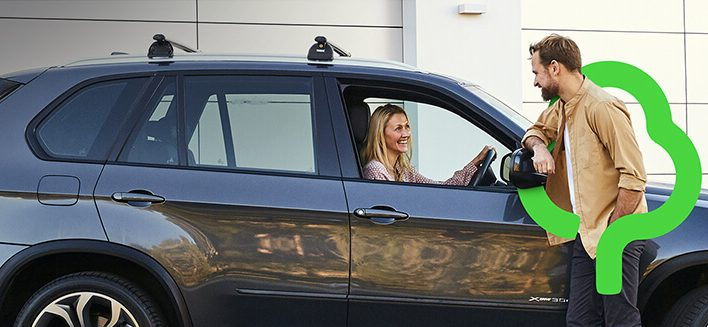 Gumtree Cars launches as car-buying portal with 170,000 cars » EFTM