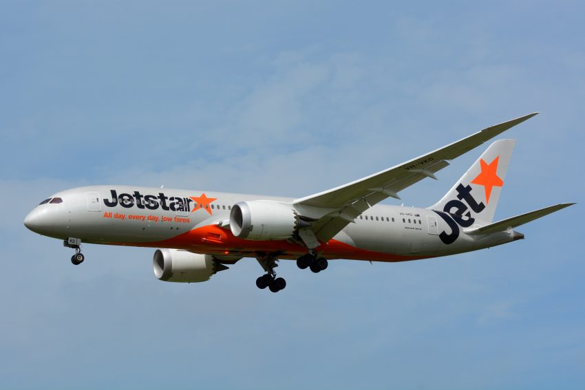 Jetstar teams with afterpay to offer buy now pay later for Flights buy now pay later