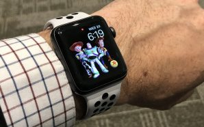 Apple Watch Series 3 Review: A complete and utter game-changer