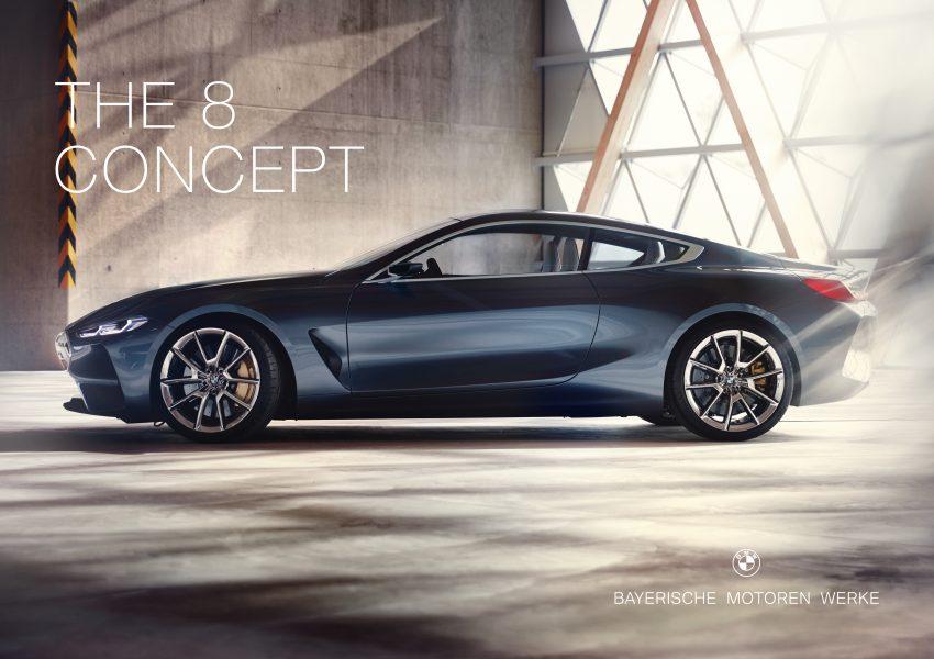 BNP Paribas Analysts Give Bayerische Motoren Werke AG (BMW) a €96.00 Price Target