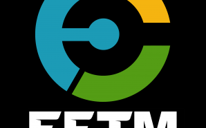 Podcast: EFTM #008