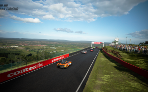 Gran Turismo Sport review: Long overdue for PS4 owning rev…