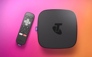 Telstra TV 2: combining free-to-air TV with the world of…