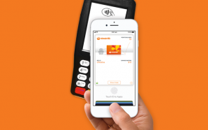 EXCLUSIVE: Woolworths Rewards launching on Apple Pay