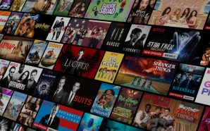 8% of Australians are watching Netflix in a public toilet:…