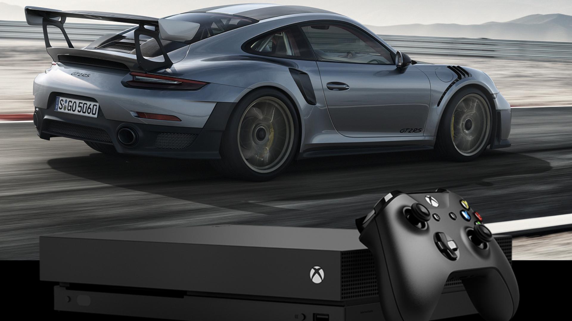 Screen-Shot-2017-11-09-at-6.42.23-pm-1920x1080 Outstanding Porsche 911 Gt2 Wheel Au Cars Trend