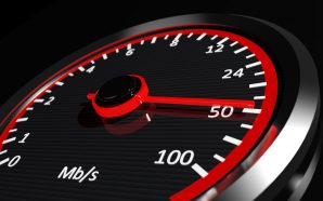 How to find out what NBN speed you are capable…