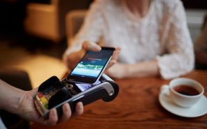 ANZ has mobile payments wrapped up with eftpos now on…
