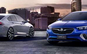 2018 Holden Commodore pricing: German import undercuts Aussie-made predecessor