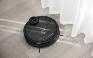 Ecovacs DEEBOT OZMO launches in Harvey Norman – Ultimate robot…