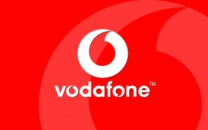 Vodafone slashes NBN prices as competition hots up