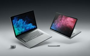 Microsoft brings the Surface Book 2 to Australia – $3,649…