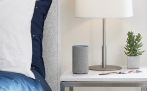 Amazon launching three Echo devices in Australia: Order today –…
