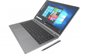 Kogan launches first convertible laptop: $399