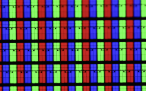 How does a TV work? Watch this fascinating video!