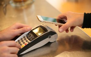 Volume of mobile payments up 140% in a year according…