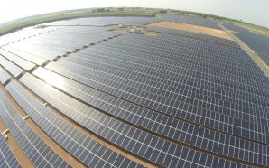 Largest Solar Farm in NSW to be built in Coleambally