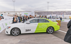 Who is Valeo and why does it matter?