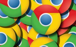 Google Chrome's New In-Built Ad Blocking Software