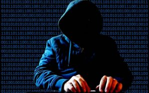 1 in 3 Australian Adults Fall Victim to Cybercrime in…