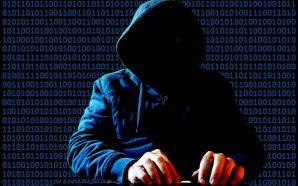 1 in 3 Australian Adults Fall Victim to Cybercrime in…