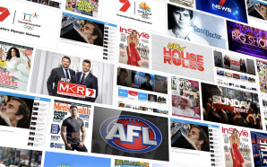 EXCLUSIVE: Seven says pay for HD on 7Plus