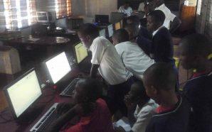 Australian Telco set to Introduce Internet to Ugandan Communities