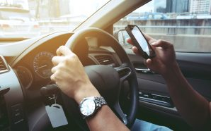 Don't TEXT and DRIVE: Apps & Software to STOP the…