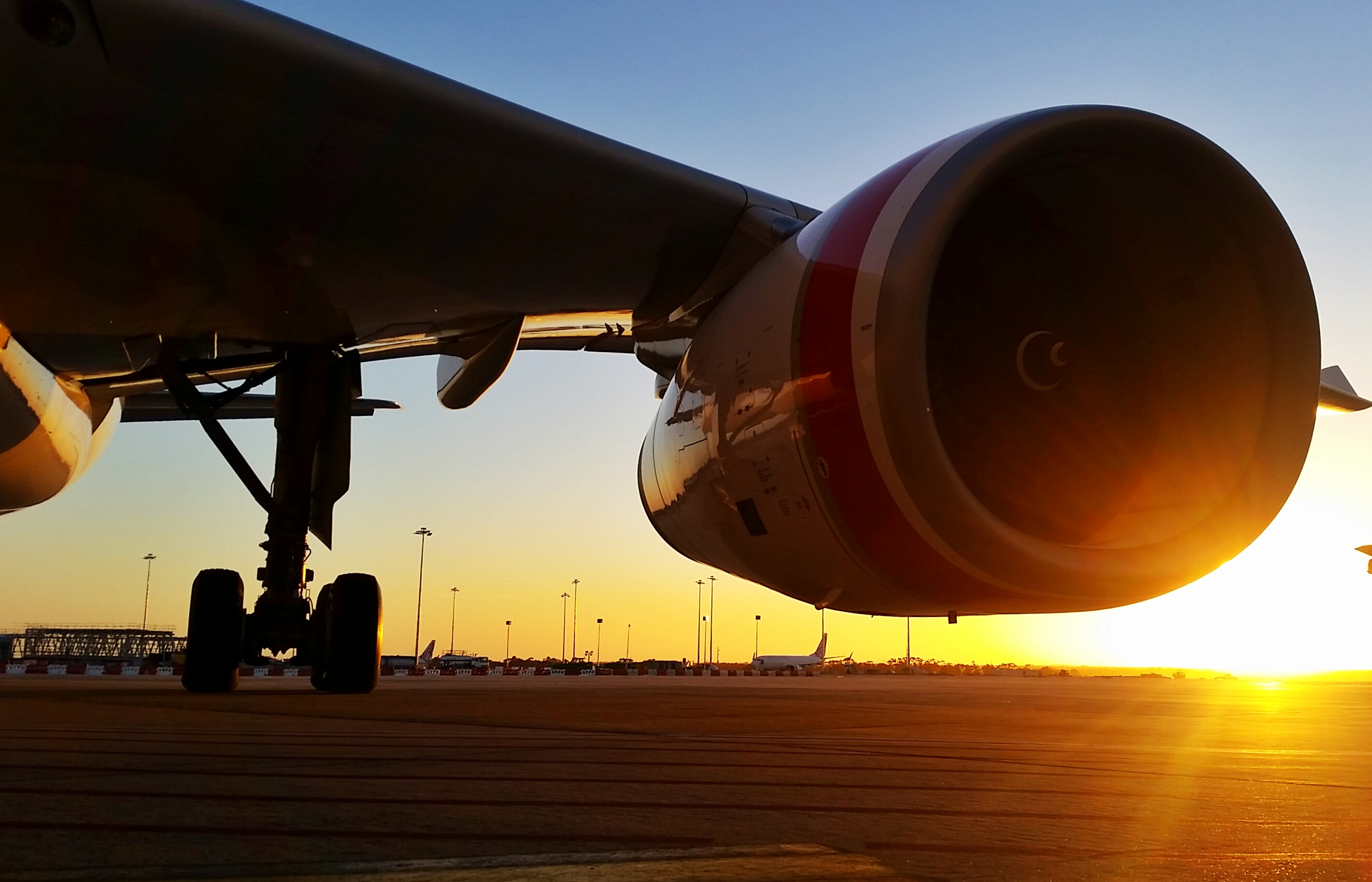 Virgin Australia updates its app - an all-in-one experience is
