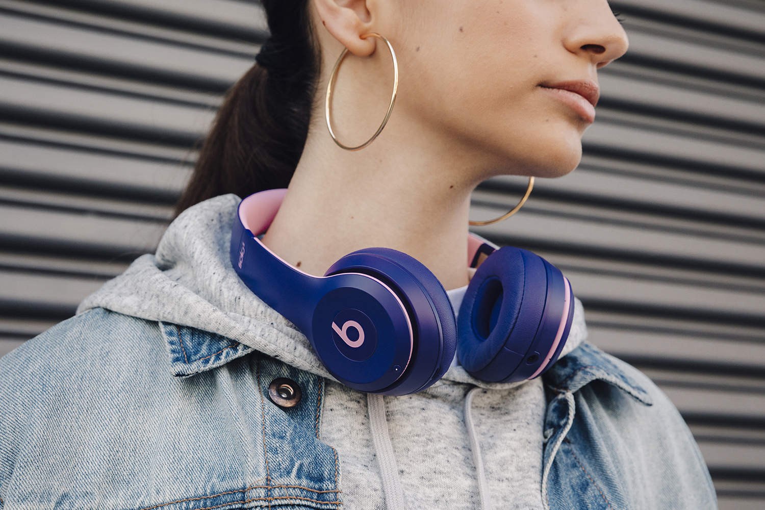 6b9ed9fc8e9 Beats get colourful with Dr. Dre POP Collection » EFTM