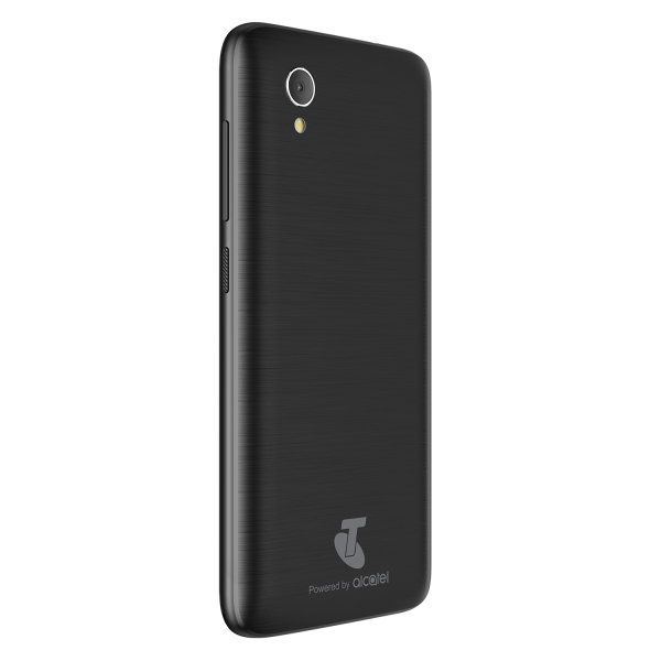 Telstra launches three new low-cost smartphones made by
