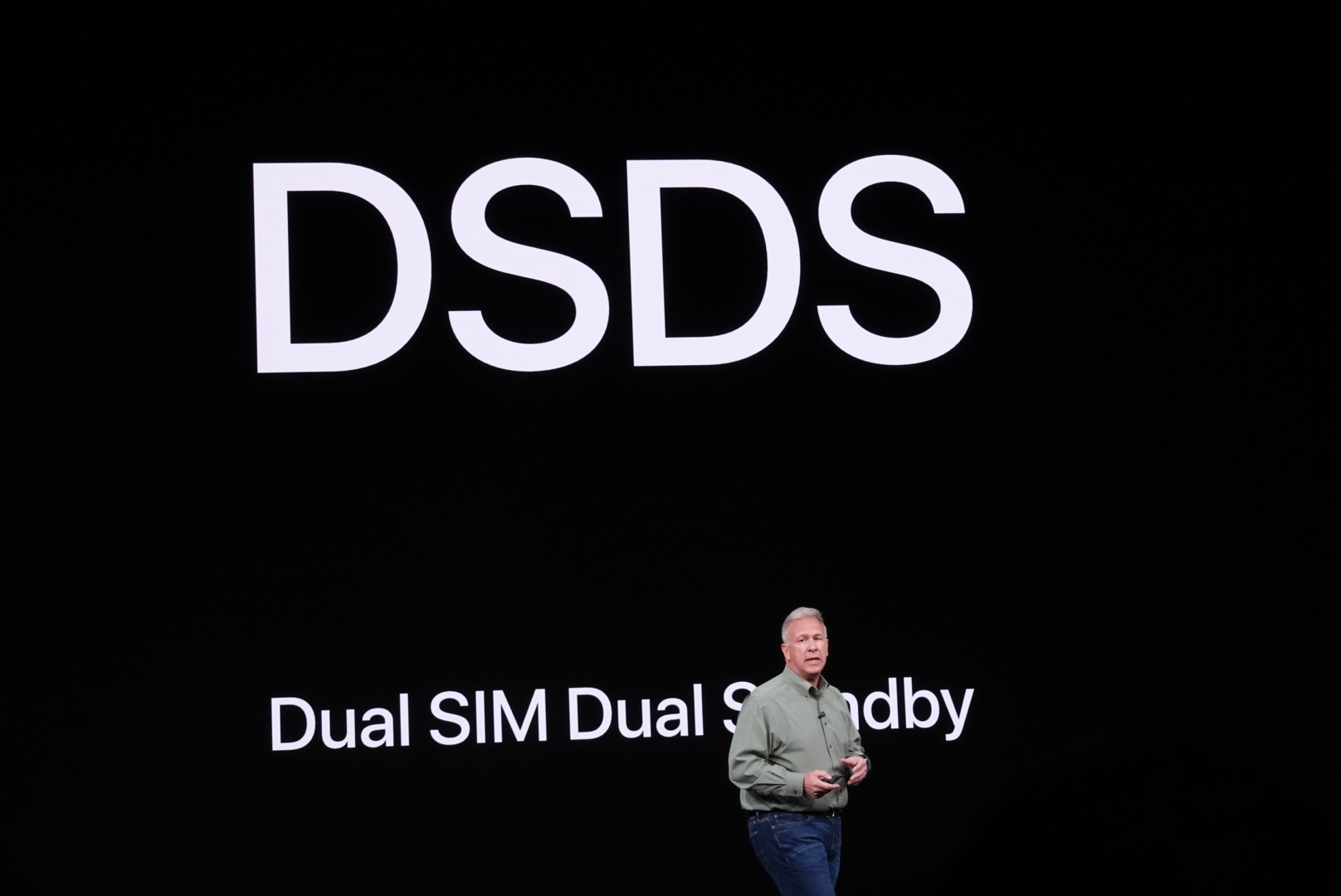 Will the Dual-SIM iPhone XS work in Australia? » EFTM