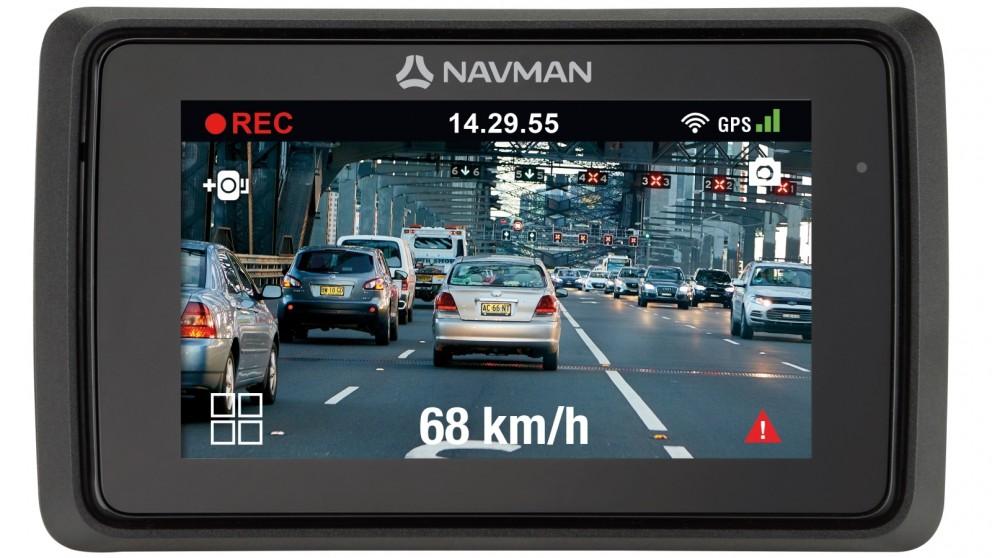 Astonishing Navman Mivue 860 Dc Tyre Review The Smarter Dash Cam Eftm Wiring Digital Resources Instshebarightsorg