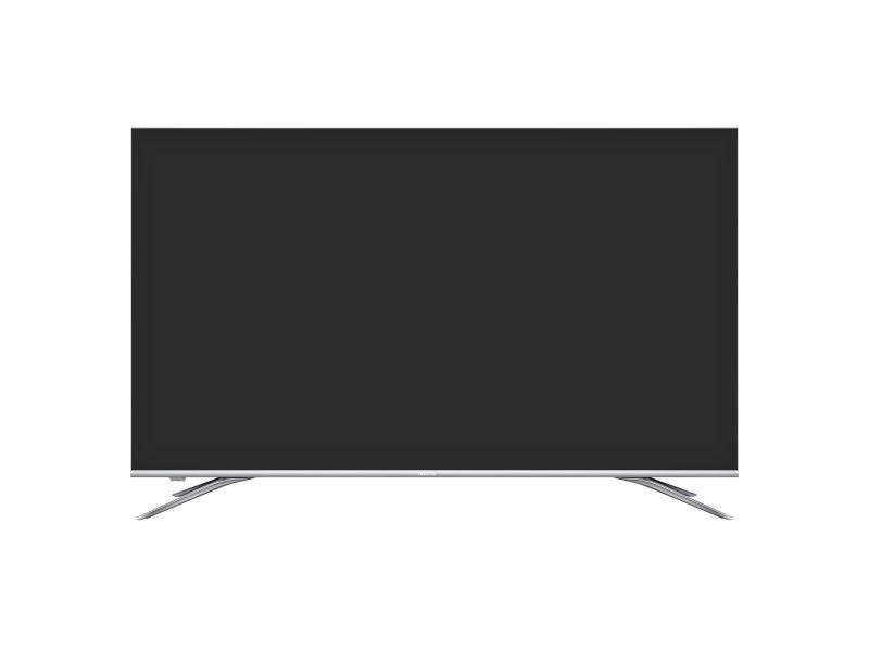 Hisense announce 2019 TV Prices » EFTM